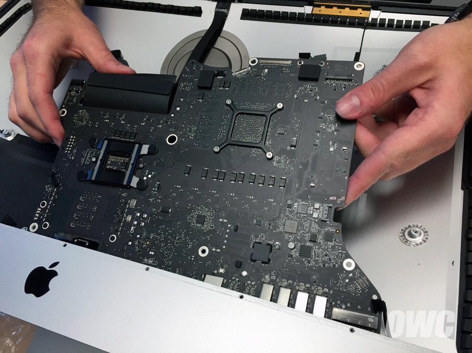 imac2015-teardown---35