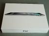 Black iPad 2 Box