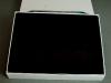 Black iPad 2 in box