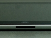 Black iPad 2 Bottom Edge