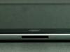 Black iPad 2 Bottom Edge