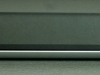 Black iPad 2 side