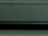 Black iPad 2 Top Edge