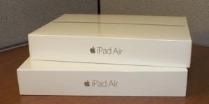 iPadAir2_1