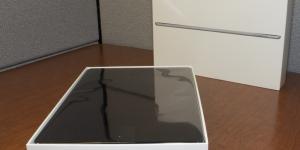 iPadAir2_3