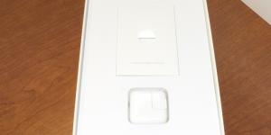 iPadAir2_4