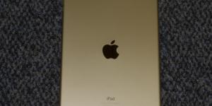 iPadAir2_7