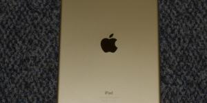 iPadAir2_9