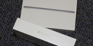 iPadmini3_1