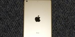 iPadmini3_5