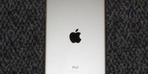 iPadmini3_7