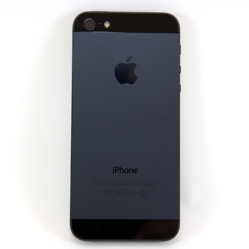 iphone-5-unboxing-10