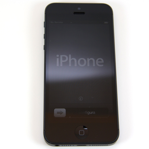 iphone-5-unboxing-12