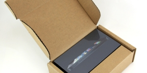 iphone-5-unboxing-2