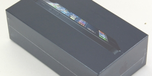 iphone-5-unboxing-3