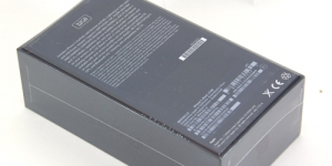 iphone-5-unboxing-4
