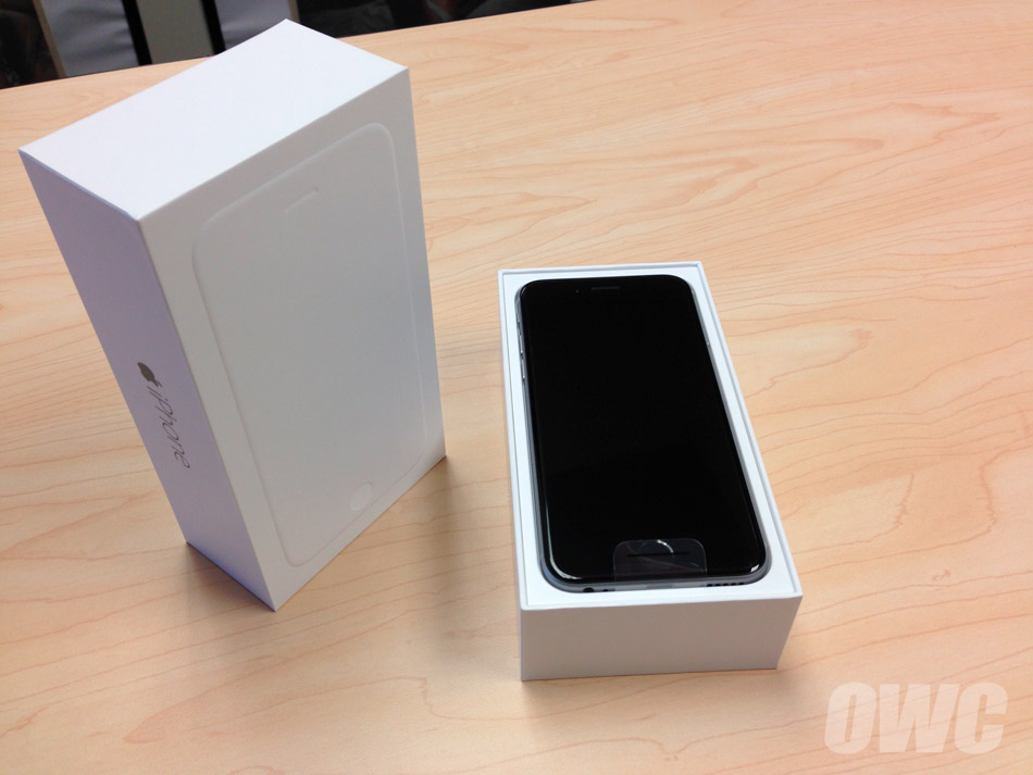 iphone 6 space grey 16gb prezzo