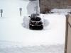 OWC Glen\'s Car.