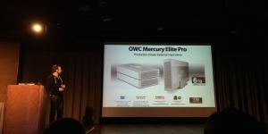 OWC Slideshow