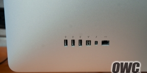 thunderboltdisplayunbox10