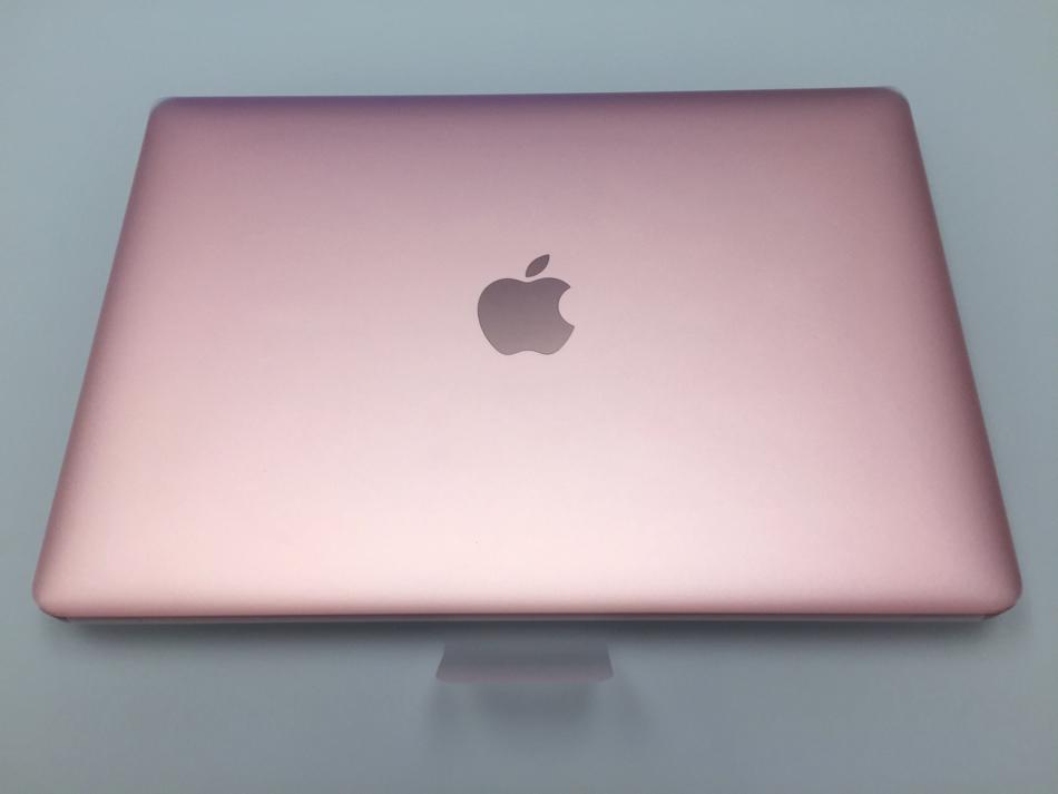 rosegold-macbook - 10