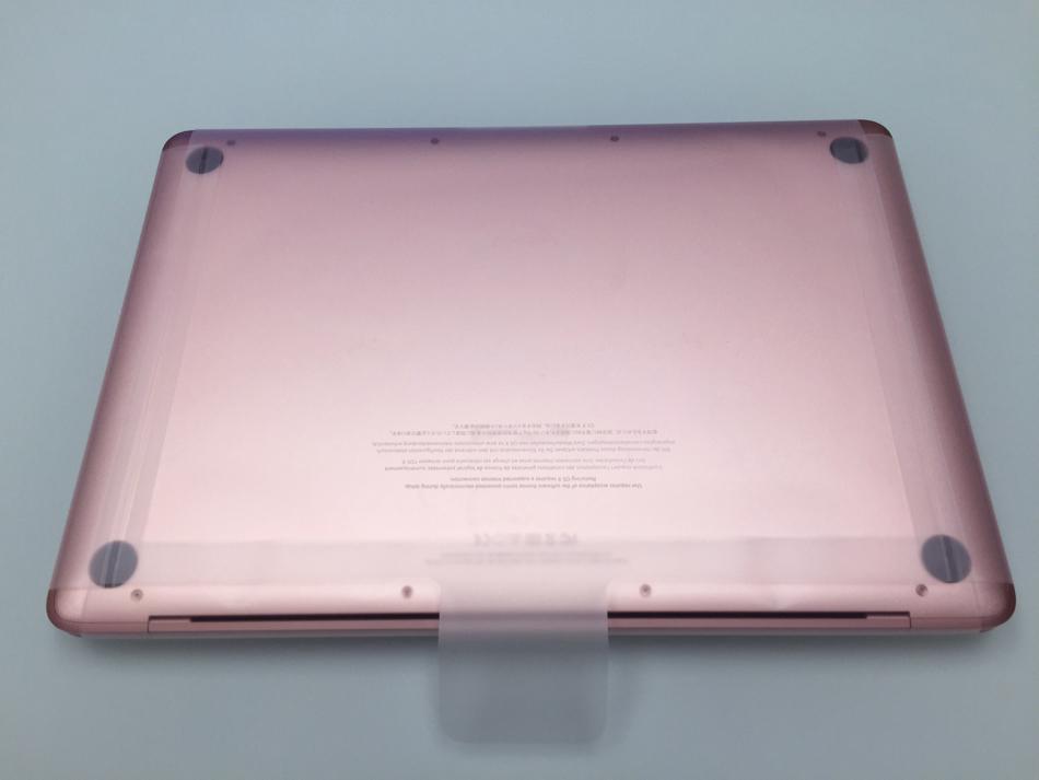 rosegold-macbook - 11
