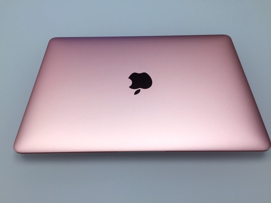 rosegold-macbook - 14