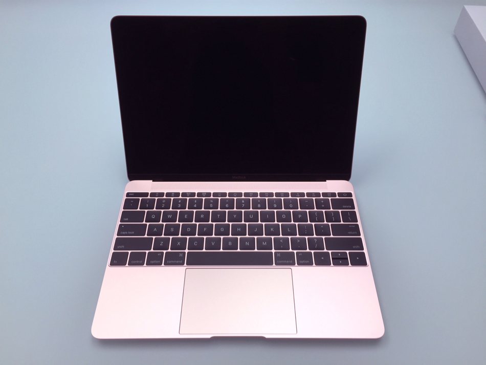 rosegold-macbook - 15