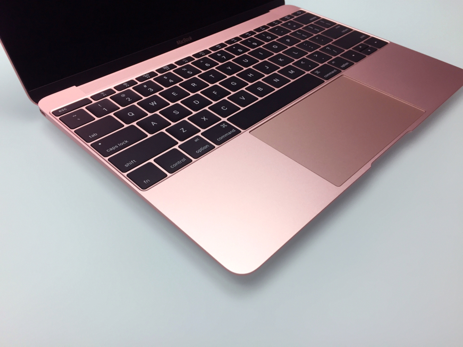 rosegold-macbook - 16