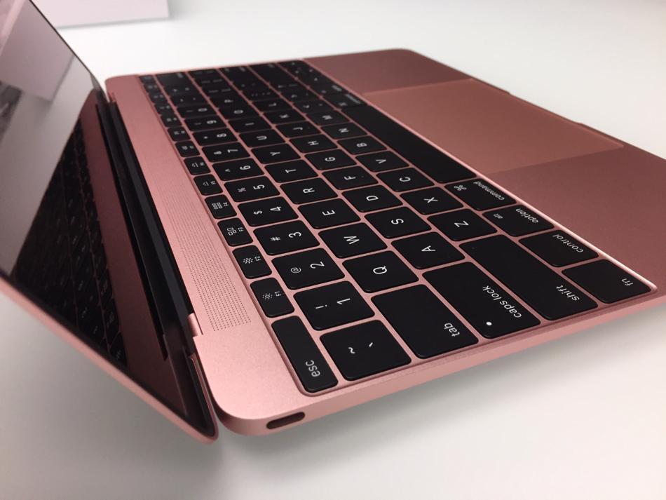 rosegold-macbook - 22