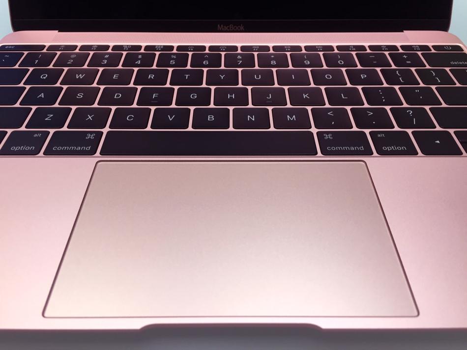 rosegold-macbook - 24