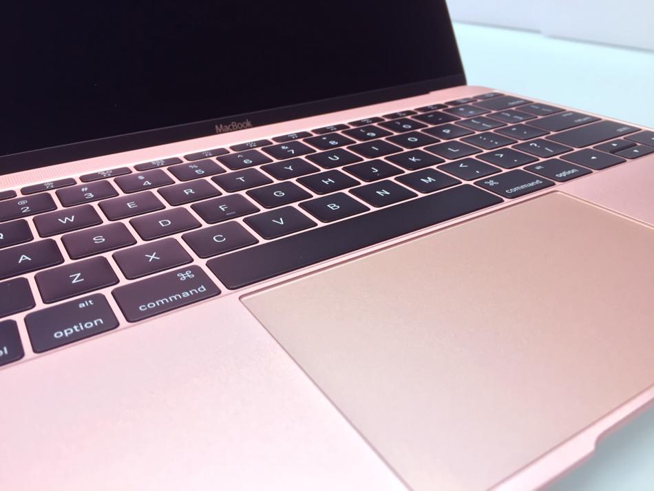 rosegold-macbook - 25