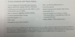 rosegold-macbook - 1