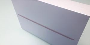 rosegold-macbook - 2