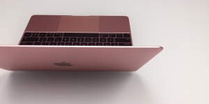 rosegold-macbook - 20
