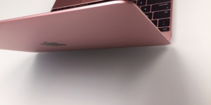 rosegold-macbook - 21