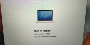 rosegold-macbook - 32