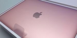 rosegold-macbook - 5