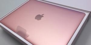 rosegold-macbook - 6