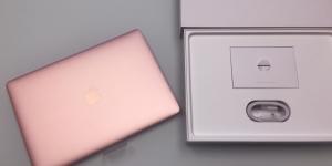 rosegold-macbook - 7