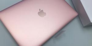 rosegold-macbook - 8