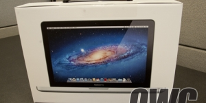 13-inch_mbp_october_unbox_02