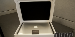 13-inch_mbp_october_unbox_04