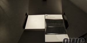 13-inch_mbp_october_unbox_06