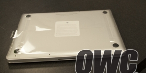 13-inch_mbp_october_unbox_08
