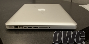 13-inch_mbp_october_unbox_11