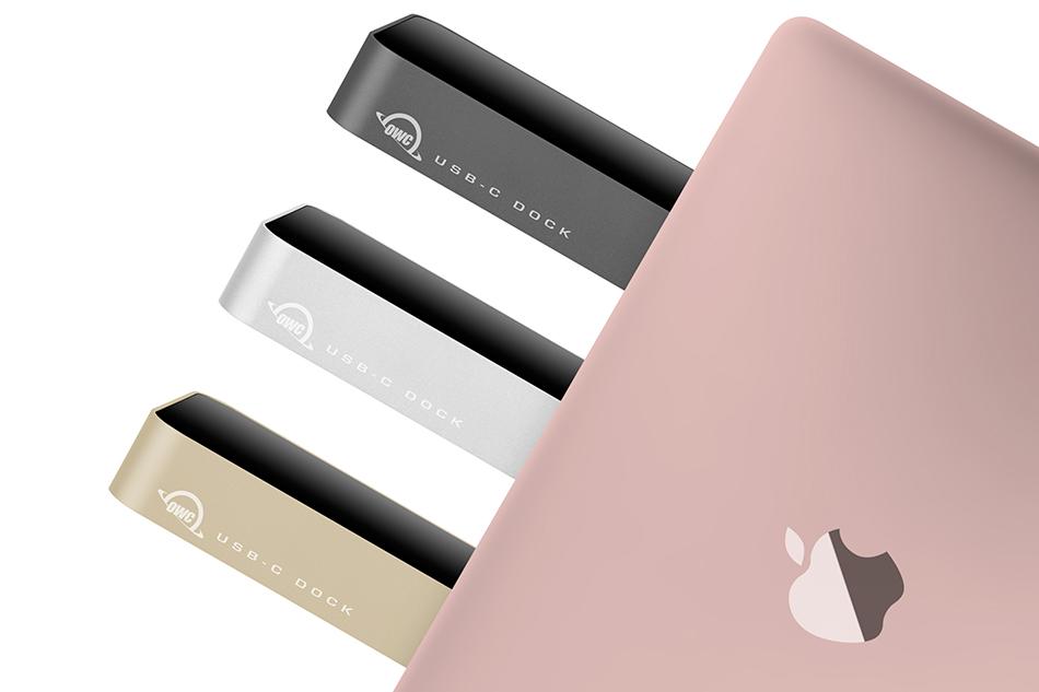 1-usb-c-dock-macbook-color-rose-gold