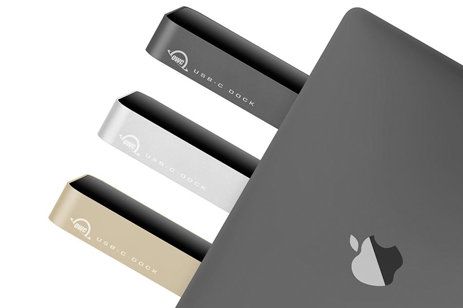 2-usb-c-dock-macbook-color-spacegrey