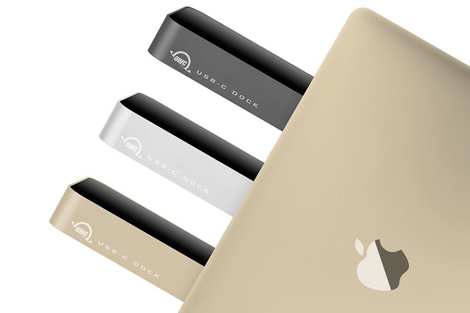 3-usb-c-dock-macbook-color-gold