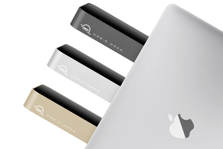 4-usb-c-dock-macbook-color-aluminum